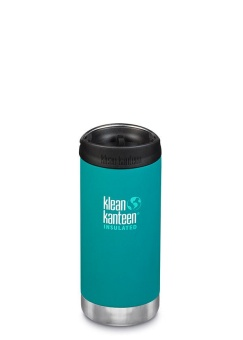 Termosmugg TKWide 355ml - Emerald Bay - Klean Kanteen