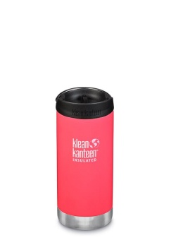 Termosmugg TKWide 355ml - Melon Punch - Klean Kanteen