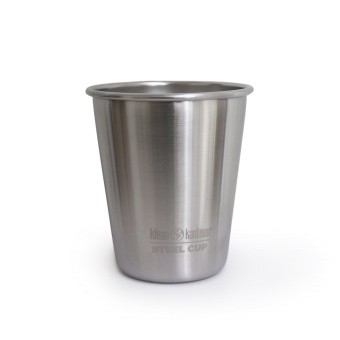 Steel Cup - 296 ml - Klean Kanteen