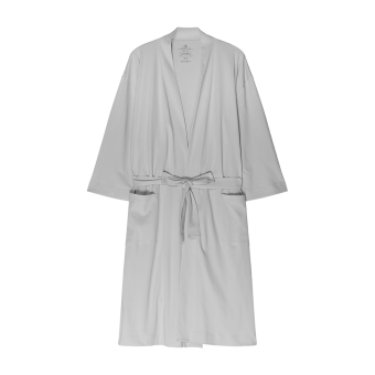 Everyday Robe - Dam - The Sleepy Collection