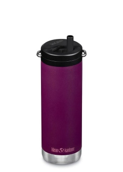Insulated TKWide - Twist Cap - Klean Kanteen