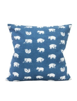 BJÖRN cushion cover - Fine Little Day
