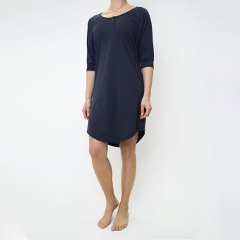 Everyday Nightgown - Dam - The Sleepy Collection