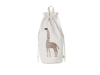 Safari Storage Bag - Ferm Living