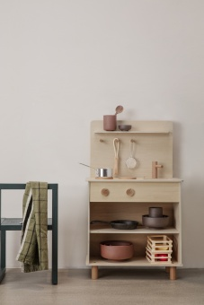 Toro Play Kitchen - Ferm Living