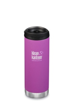 Termosmugg TKWide 473ml - Berry Bright - Klean Kanteen