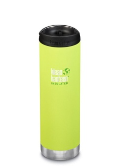 Termosmugg TKWide 592ml - Juicy Pear - Klean Kanteen