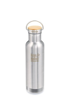 Reflect Isolerad 592 ml - Spegelfinish - Klean Kanteen