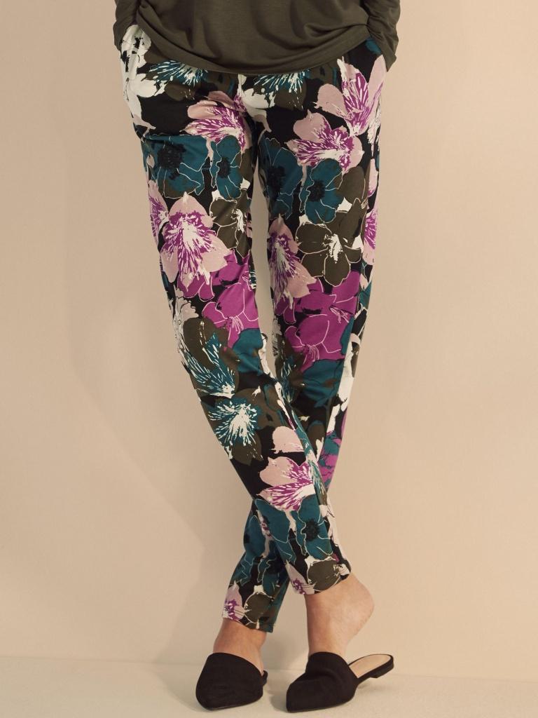 Calida Pyjmasbyxa woman pants