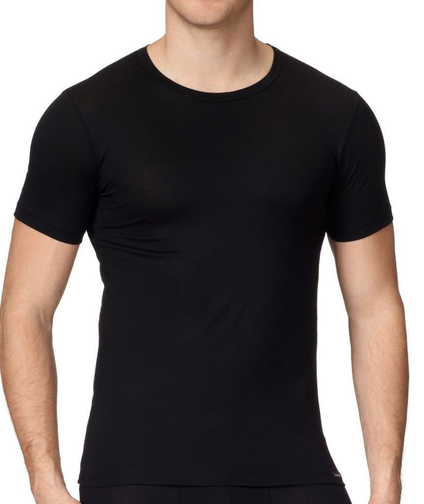 Calida Evolution herr t-shirt