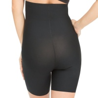 Spanx High waisted Thinstincts shorts