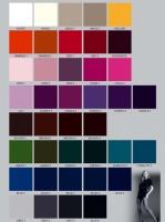 Oroblu - All colors leggings 50 den