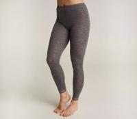 Femilet Långkalsong leggings
