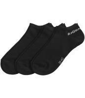 Björn Borg 3 pack socks
