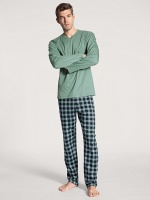 Calida Relaxed Choice Pyjamas