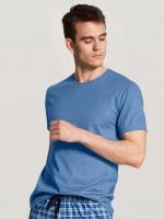Calida Remix T-shirt Herr