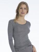 Calida Långärmad tröja