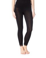 Femilet Juliana Wool leggings