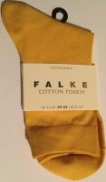 Falke Cotton Touch socka