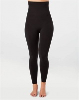 Spanx Look at me leggings high waist