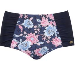 Damella Bikinitrosa Flower maxi