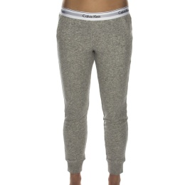 Calvin Klein Jogging Pants Modern Cotton