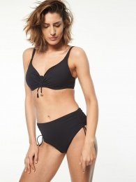 Chantelle Eivissa Maxi bikinitrosa
