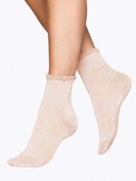 Vogue socka