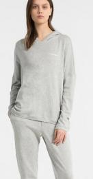 Calvin Klein Hoodie CK Form