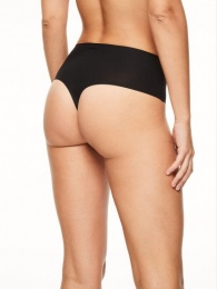 Chantelle Soft Stretch high waist string