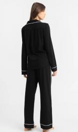 DKNY Mixed Threads Sleepshirt
