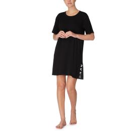DKNY klänning/ nattlinne