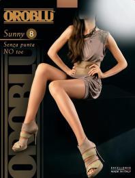 Oroblu Sunny 8 strumpbyxa