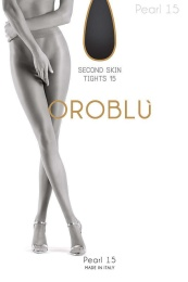 Oroblu Pearl strumpbyxa