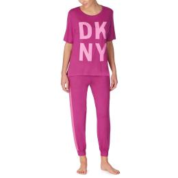 DKNY Jogger set/pyjamas