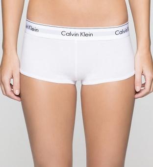 Calvin Klein shorts cotton