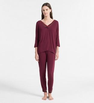 Calvin Klein Pyjamaströja