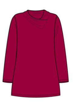 Cotonel tröja