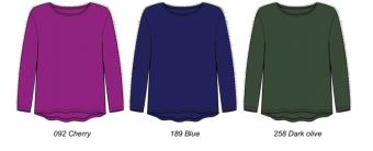 Cotonel tröja Glitter