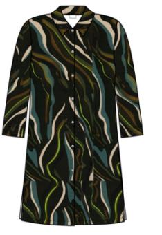 Cotonel Skjorta/klänning