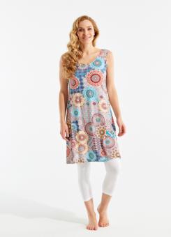 Cotonel klänning