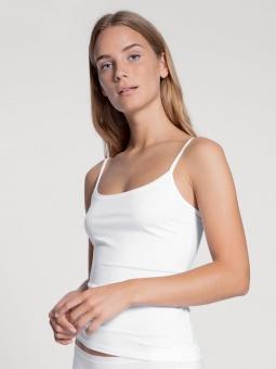 Calida Natural Comfort linne