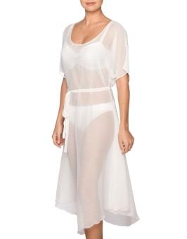 Primadonna Strandklänning