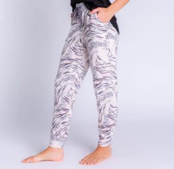 PJ Salvage Pyjamas set