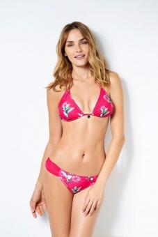 Panos Emporio Bikinitrosa Dione