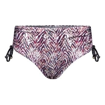 Panos Emporio Safari Olympia bikinitrosa