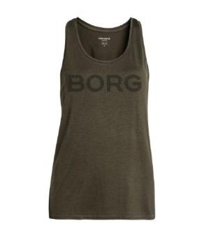 Björn Borg Top Chau loose fit