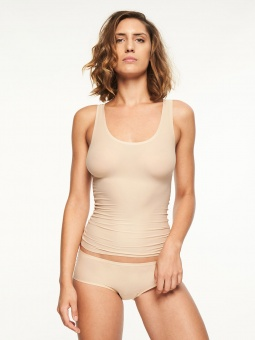 Chantelle Soft stretch linne/camisole