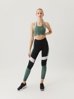 Björn Borg High Waist block tights