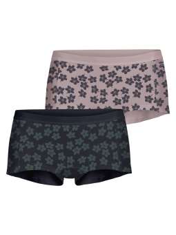 Björn Borg Minishorts Mia Graphic floral